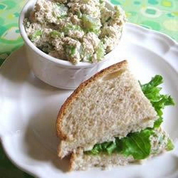 sandwich spread sandwich wrap with wheat berry spread recipe dishmaps ...