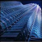 World Architecture Quiz icon