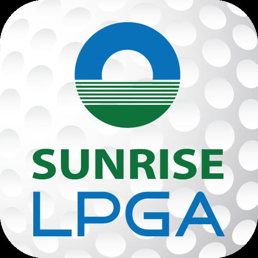 揚昇LPGA台灣錦標賽 運動 App LOGO-APP試玩