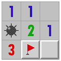Download Full Minesweeper 1.0k APK