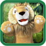 Talking Lion 1.1.6 Apk