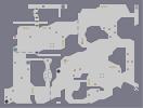 Thumbnail of the map 'CTF sorta...'