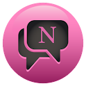 Icon Set N Folder Organizer icon