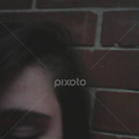 Emma Ponchard's Profile - Valenciennes, O, FR | Pixoto
