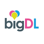 App Vouchers, Discount Codes-bigDL APK for Windows Phone