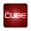The Cube icon
