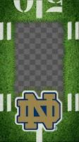 Screenshot of Notre Dame 3D Live Wallpaper