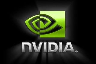 NiBiTor 6 NVIDIA BIOS Editor