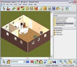 Home Design Programs on Design Interior  Home Design Software