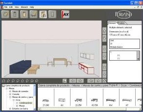 3d Home Plan Design Software Free Download Photograph | Furn