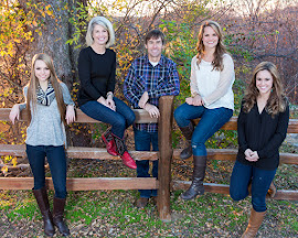 Family pictures photos portraits in Allen, Carrollton, Coppell, Dallas, Frisco, Garland, McKinney, Plano, Prosper, Richardson, Texas