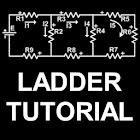 Ladder Circuit Tutorial icon