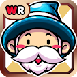 Retired Wiz.. file APK for Gaming PC/PS3/PS4 Smart TV
