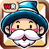 Retired Wizard Story file APK Free for PC, smart TV Download