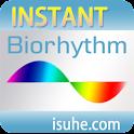 Instant Bio icon