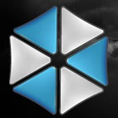 The Umbrella Syndicate APK for Bluestacks