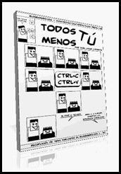 portada_tmt