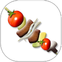 iCuisine Barbecue icon