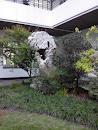 假山 No.2