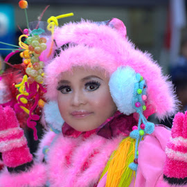 Kid Carnival JFC 2014 by Sudarman Sby - News & Events World Events