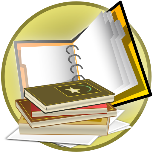 PDF and DJVU Reader APK Cracked Download
