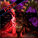 Arcane Sewer Demon Free icon