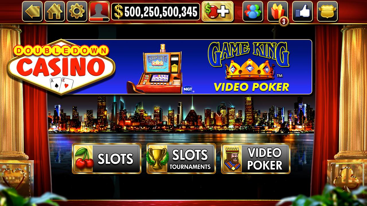 Casino ages robinson rancheria casino nice
