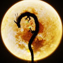 Dragon Moon icon