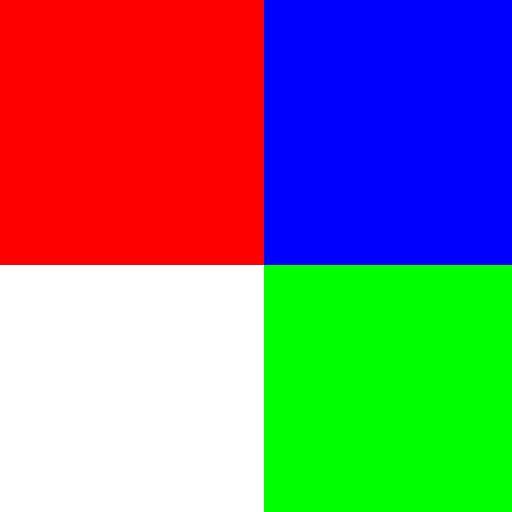 ピクセルの障害 テスト 工具 App LOGO-硬是要APP