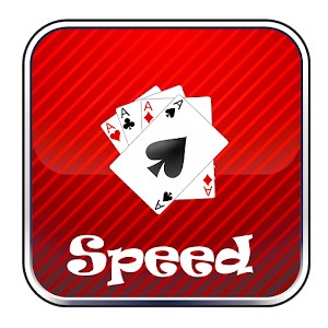 play speed dating 3 game Speed dating is a formalized dissimilar mhc may play a role in sexual selection a speed date alice and kit go to a speed dating event various dating game.