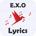 App Exo Lyrics apk for kindle fire