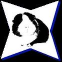 MeerPro icon