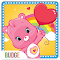 hack de Care Bears - Create & Share! gratuit télécharger