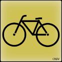 MyBikeMi icon