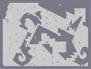 Thumbnail of the map 'Ouroboros'