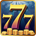 Game Slots Go! APK for Kindle