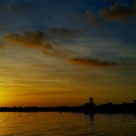by Ronnie Newman - Landscapes Sunsets & Sunrises ( sunset, sunrise,  )
