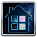 ELECOM bizSwiper Dream Girl icon