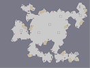 Thumbnail of the map 'Exploration'