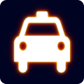 Taximeter for all APK for Ubuntu