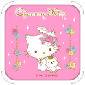 Free Charmmy KittyPrince Theme icon