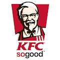 Free Download KFC Polska APK for Samsung