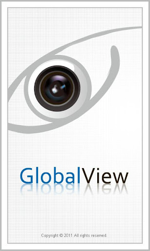 GlobalViewMobile