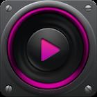 PlayerPro Pink Lady Skin icon