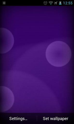 【免費個人化App】Glow Paper Pro (Beta)-APP點子