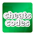 App Cheats - GTA 5 APK for Windows Phone