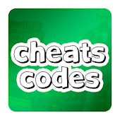 Cheats - GTA 5 APK for Lenovo