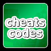 Cheats - GTA 5 APK for Nokia