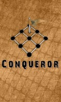 Screenshot of Conqueror