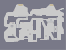 Thumbnail of the map 'Fin'